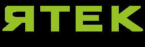 Logo RTEK